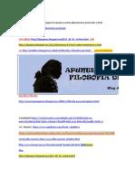 Web Historia