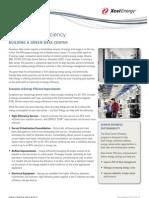 Xcel-Energy---Minnesota-Data-Center-Efficiency-Rebates