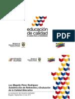la_evaluacion_del_docente_orientador_2011.pdf