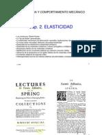 Cap2_Elasticidad fisica.pdf