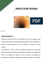 c Corrosion en Procesos de Mineria Experiencia Chilena 2 Fernando Puchi