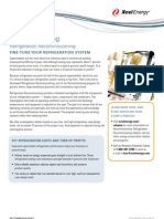 Xcel-Energy---Minnesota-Refrigeration-Recommissioning-Rebates