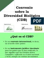 convenio-diversidad-biológica