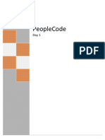 Day-1-PeopleCode