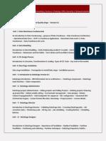 IBM DataStage 8.1 (1)
