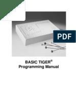 Programming_v5_eng.pdf