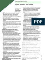 764745_764743_764744_Betriebsanleitung_GB.pdf