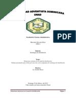 relaciones internas en el canal de distribucion unidad 3.docx