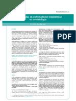 farmacología-neonatal-Administración-de-drogas-en-enfermedades-respiratorias