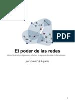 El_Poder_De_Las_Redes.pdf
