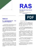 Revista_Aula_Social.pdf