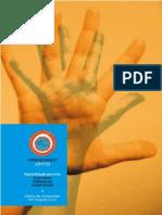 Aprendizaje-Servicio.pdf