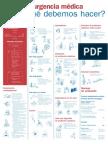 que_hacer_en_caso_de_urgencia_medica.pdf