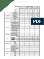 WinCC_V70_compatibility_list_e.pdf