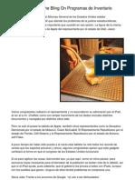 Prospects Has the Sway on Programas de Inventario.20130224.120209
