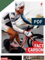 Fact Whitepaper