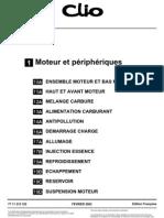 MR358CLIO1.pdf