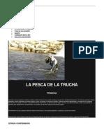 Vicio Pesca