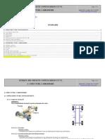 Point_6_31122011_version 07112011