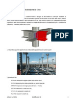 Esercitazione Solidi 3d (Moncherino Acciaio)