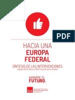 SINTESIS_dialogos_EU.pdf
