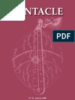 pantacle-16