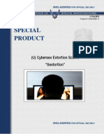 AFOSI SP Cybersex Extortion Scams Sextortion 13