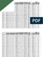 EVALUACIÓN FINAL FILOSOFÍA 11º - PRIMER PERÍODO (respuestas).pdf