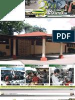 Revista 3Div