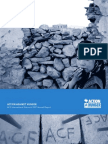 ACF International 2007 Annual Report