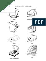 Graficas de Hardware Para Dibujar
