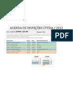 Agenda GTVISA.docx