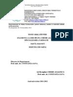 Teste+Ch.analitica+II.1.F+2011 2012.Unlocked