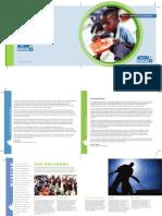 ACF-USA 2004 Annual Report
