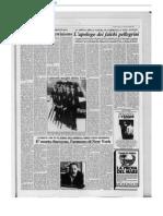 la stampa-19.05.1981-tentazione del darwinismo.pdf