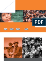 ACF-USA 2001 Annual Report
