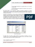 Leccion 7 - El Control DataGrid