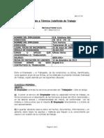 Contrato-de-trabajo-a-termino-indefinido-de-trabajo auxiliar.doc