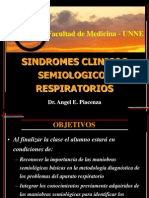 sindromes20clednicos20respiratorios-120105170415-phpapp02.pptx