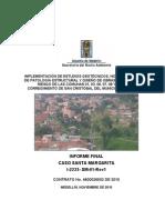 I-2233-SM-01-Rev1 Informe Problematica Santa Margarita.pdf