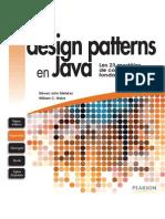 Les design patterns en Java - Les 23 modèles de conception fondamentaux[www.worldmediafiles.com]