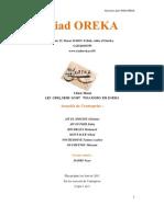 50442853-business-plan.pdf
