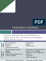 2 Paisagens agrárias.pdf