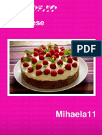 delicatese.pdf