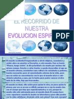 (142) Recorrido Evolutivo