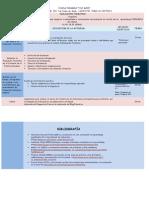Carta Descriptiva Irma Evaluacion Formativa