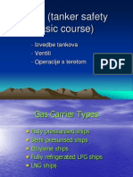 D – 9 (tanker safety basic course.ppt