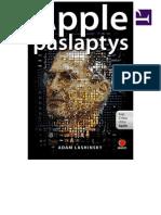 Adam.lashinsky. .Apple.paslaptys.2012.LT