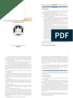 resumos do I volume Menezes Leitao (Obrigações)
