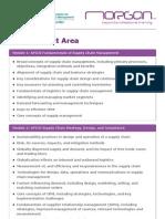 2013-CSCP.pdf